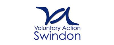 Voluntary Action Swindon Logo