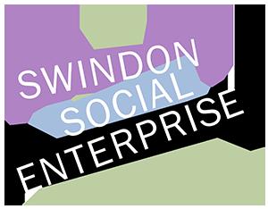 Swindon Social Enterprise Network