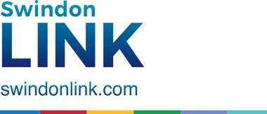 Swindon Link Logo